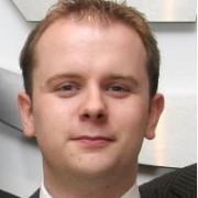 Chris Welford