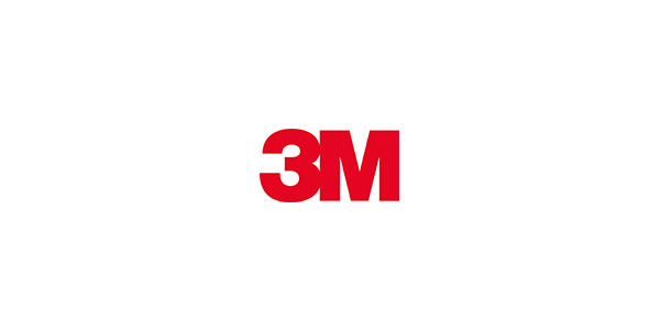 3M Commercial Solutions