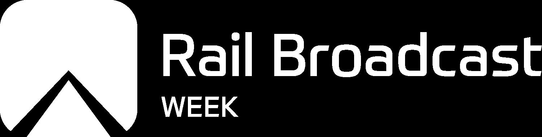 Rail Broadcast Week 2021