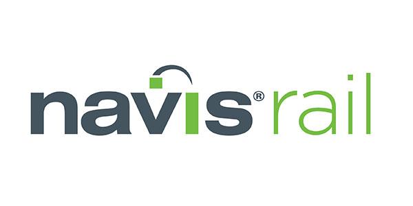 Navis Rail