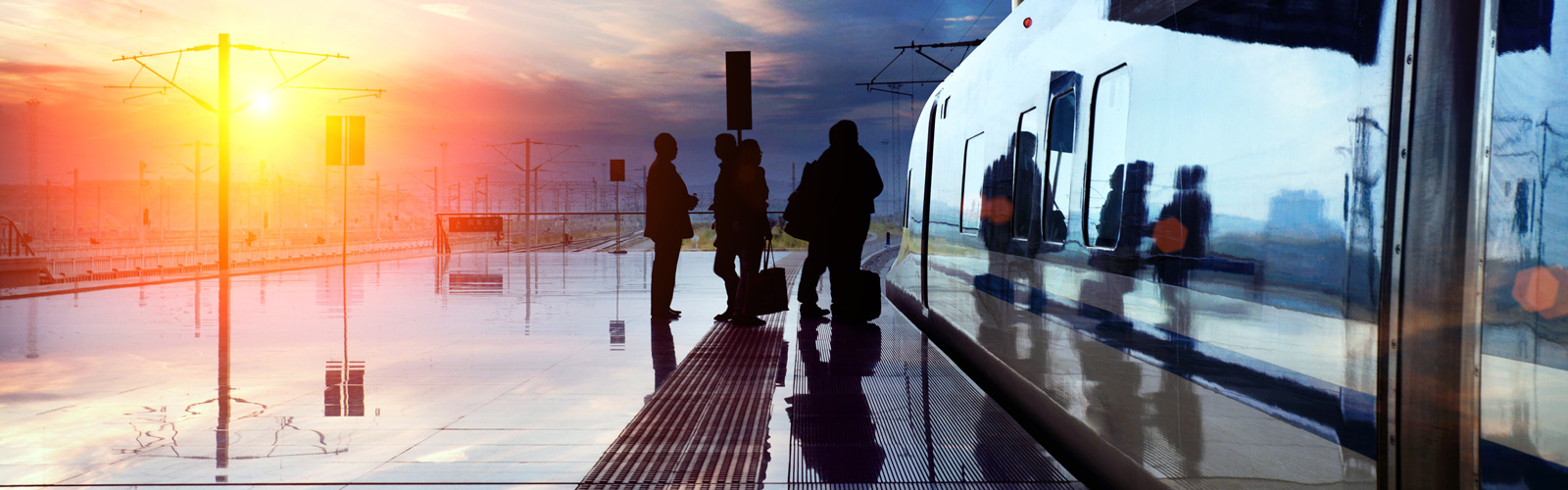 Optimize crew utilization for resilient rail operations
