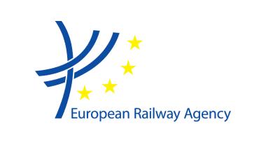 European Rail Agency