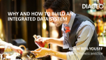 Why and How to Build an Integrated Data System