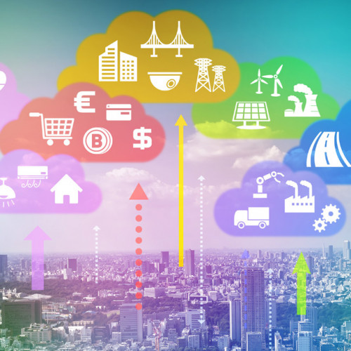 Exploring Broader Uses for Location Data for Businesses