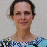 Natasha Grand