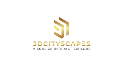 3D City Scapes