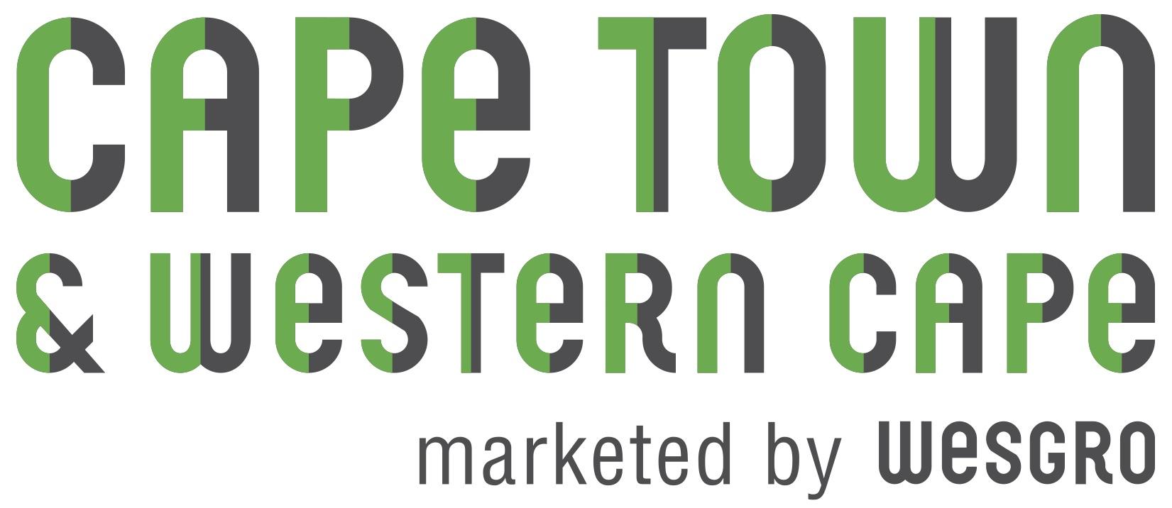 Logo for Wesgro