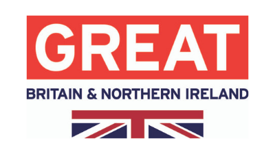 GREAT Britain & Northern Island
