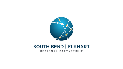 South Bend - Connections member