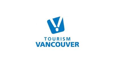 Vancouver Tourism - Connections member