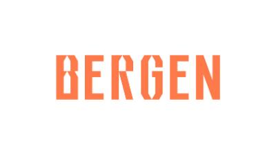 Bergen - Connections member