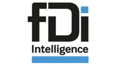 FDI Intelligence