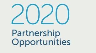 City Nation Place Americas Partnership