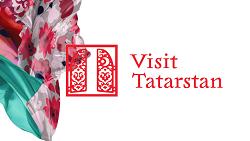 Visit Tatarstan - Best Place Brand Strategy 2016 Award Finalist