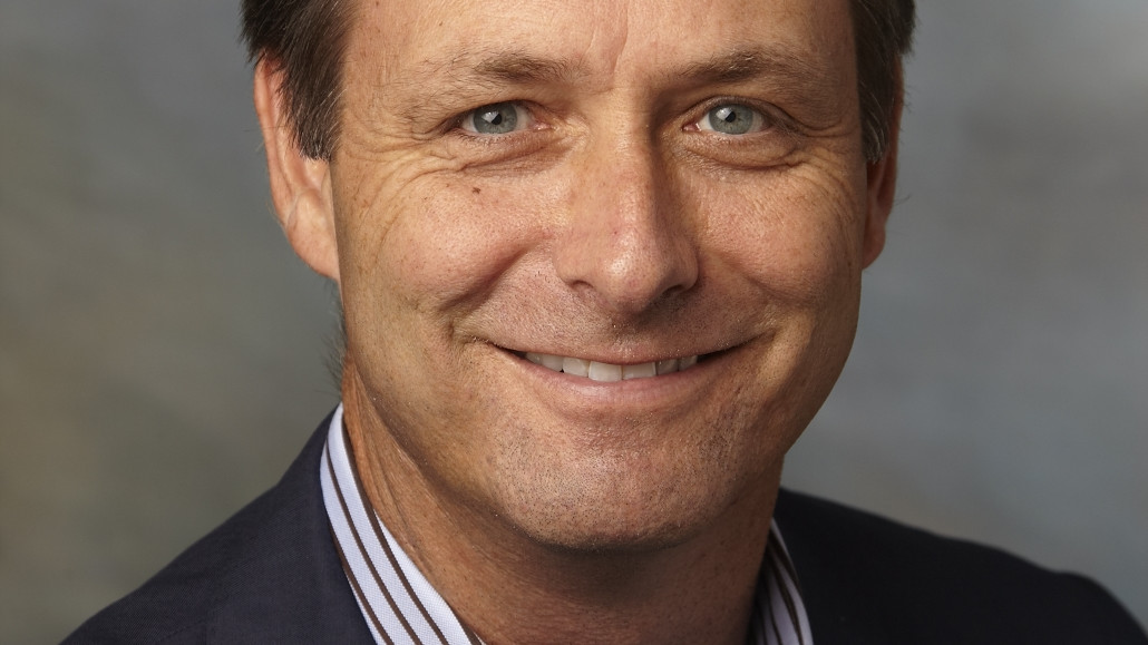 Interview with Scott White, President & CEO, Greater Palm Springs Convention & Visitors Bureau