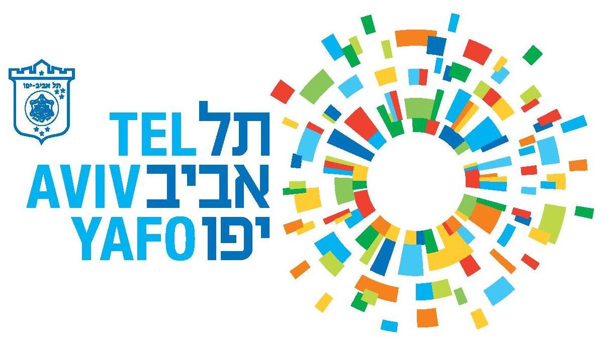 Tel Aviv Best Use of Social Media & Best Communications Strategy