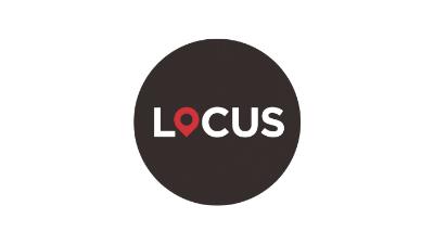 Locus Managment