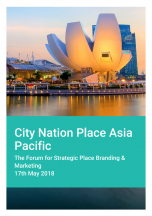 City Nation Place Asia Pacific 2018 Agenda