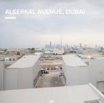 Alserkal Avenue, Dubai