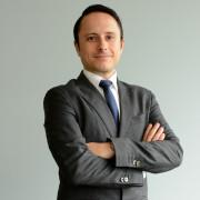 Daniel  Valverde