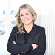 Guri Højgaard
