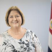 Maria Amalia Revelo Raventos
