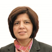 Aparna  Dutt Sharma