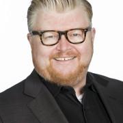Øyvind  Såtvedt