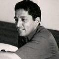 Raul  Kharbanda