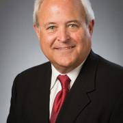 Dr Robert Jones