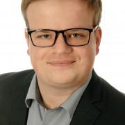 Josef  Joachim Gmeiner