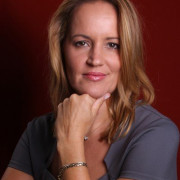 Corinna Keller