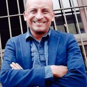 Andres Letelier