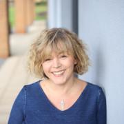 Clare Dewhirst