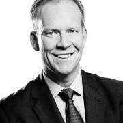 Claus Lønborg