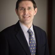 Dennis J.   Meseroll