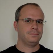Dimitrios Michelogiannis