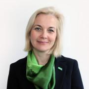 Kristina  Plavšak Krajnc