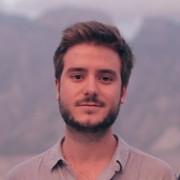 Javier  Leal