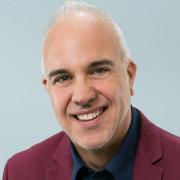 Jeff Miraglia