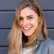 Jessica  Hirsch