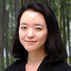 Dr Joo  Yu Min