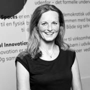 Kristine Schmidt