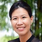 Dr Leong  Ching