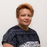 Linda Magapatona-Sangaret