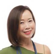Lynette    Pang