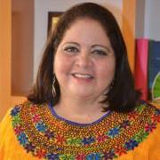 Marisol Vanegas Pérez