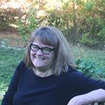 Mary Ann  Mahoney