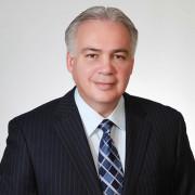 Milton Segarra