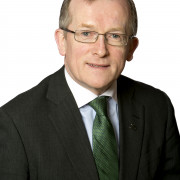 Niall Gibbons